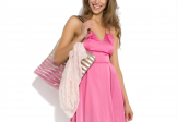 Sukienka Sheer Attraction